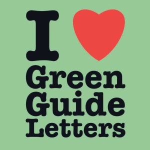 2402_i-Love-Green-Guide_EFUL_GUIDE