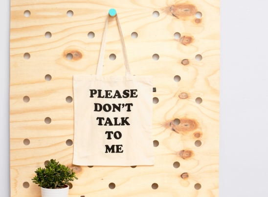 dontotebag_01_pleasedonttalktometotebag