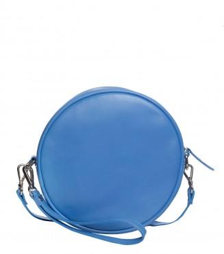 gwfe319101f_blue
