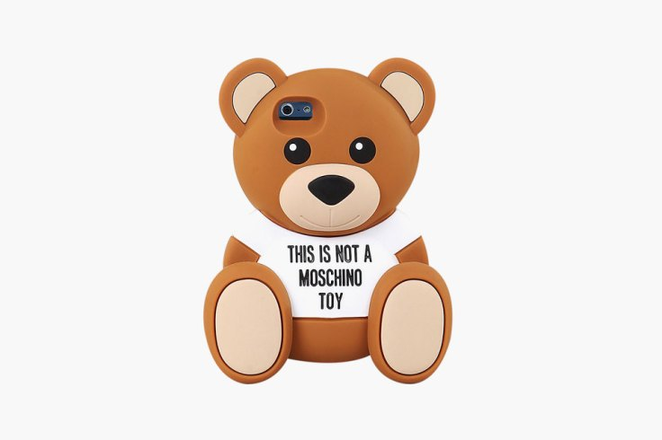moschino-fall-winter-2015-ready-to-bear-capsule-collection-15-960x640
